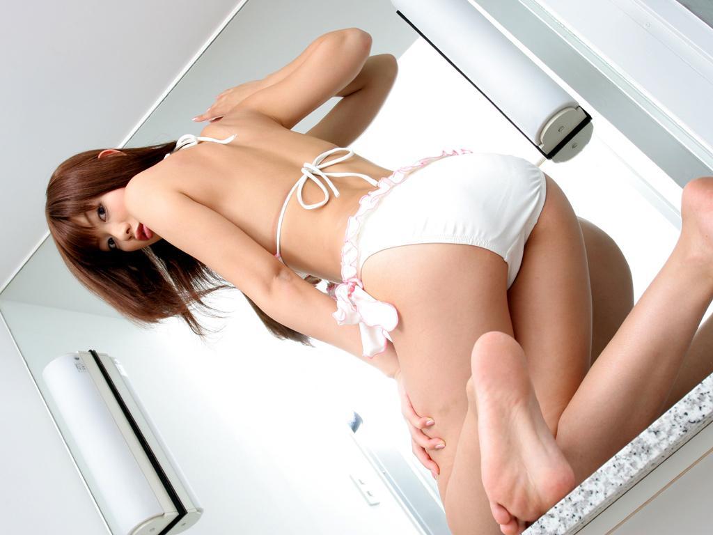 美尻を眺めたい (7)