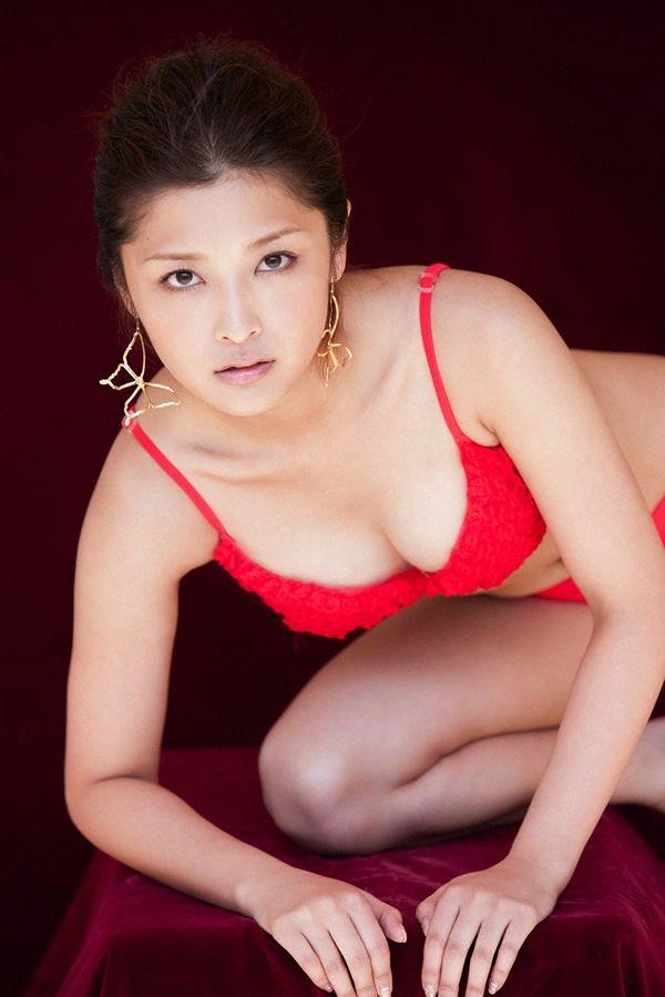 モー娘で人気だった、石川梨華 (5)