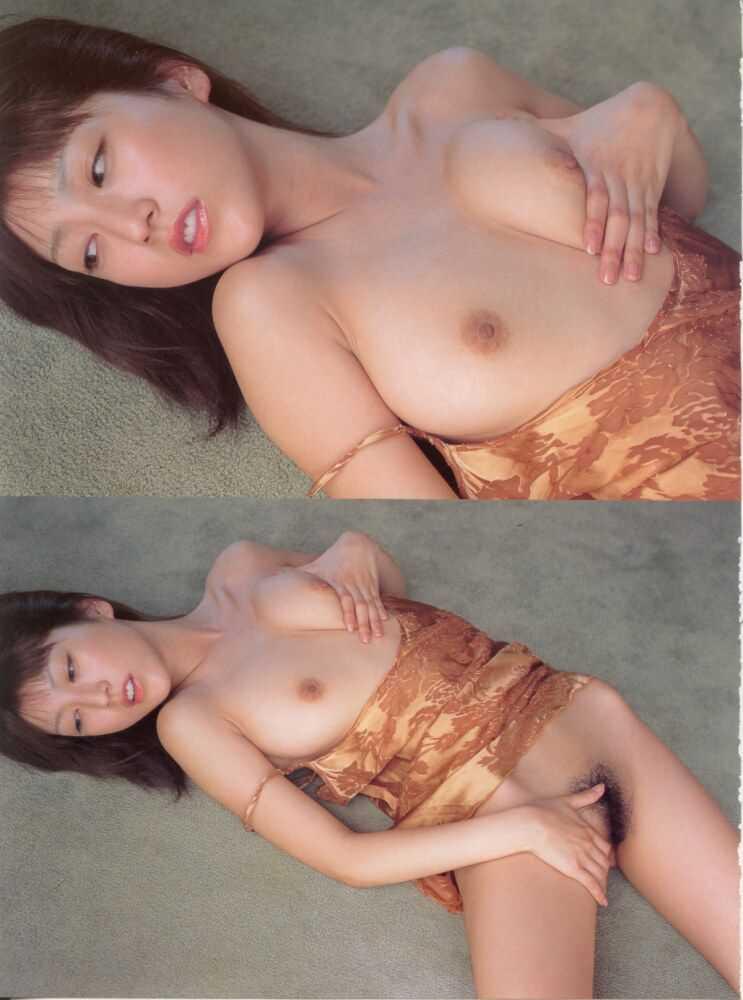 綺麗系の、松島かえで (12)