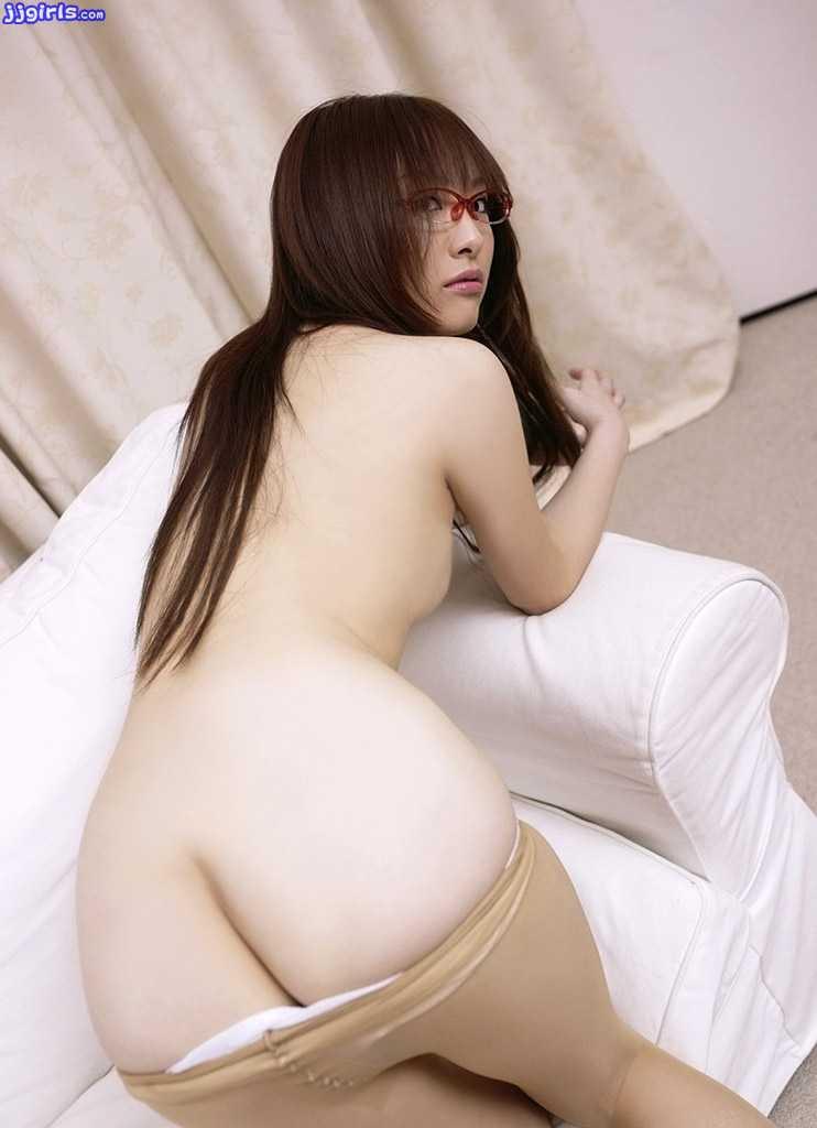 魅惑のオシリ (17)