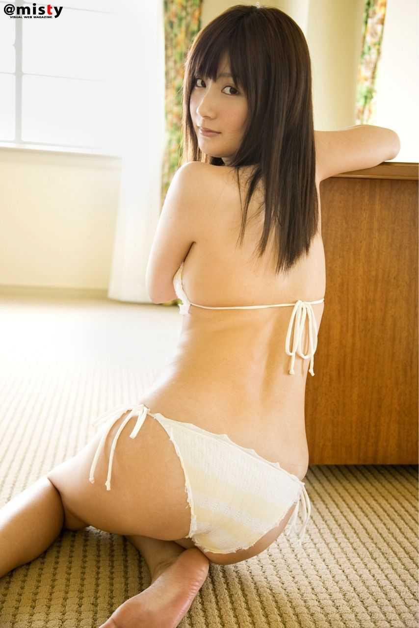 魅惑のオシリ (13)