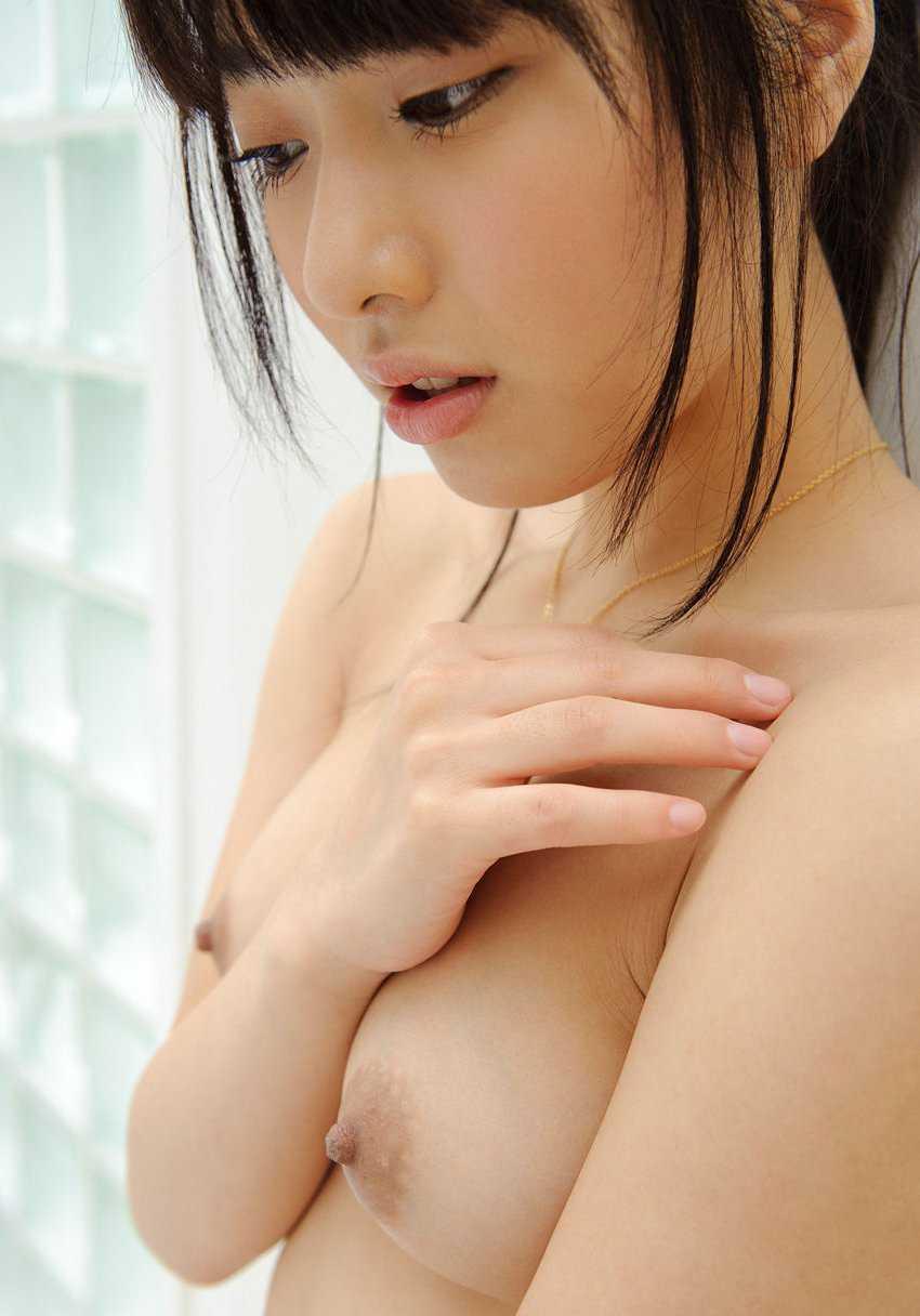 アイドルだった、由愛可奈 (20)