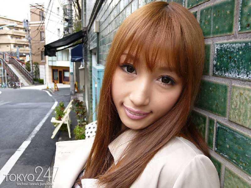 エロそうな顔の、綾瀬ティアラ (13)