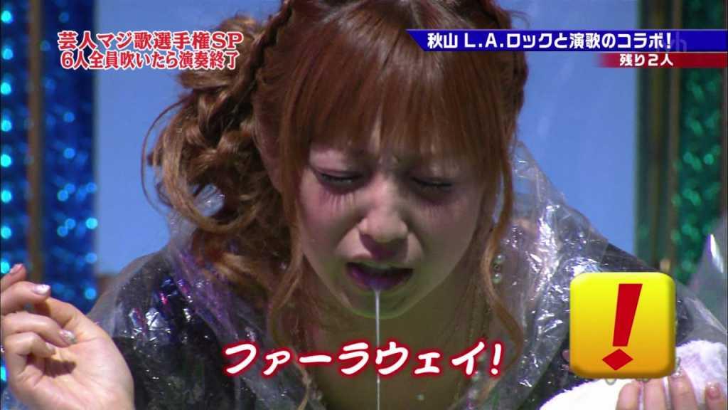 肉棒を舐める (13)