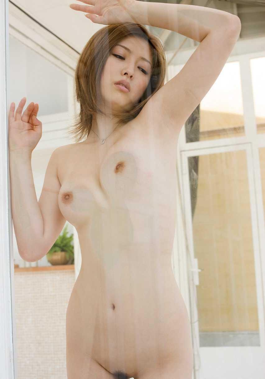 美少女の、羽田あい (11)