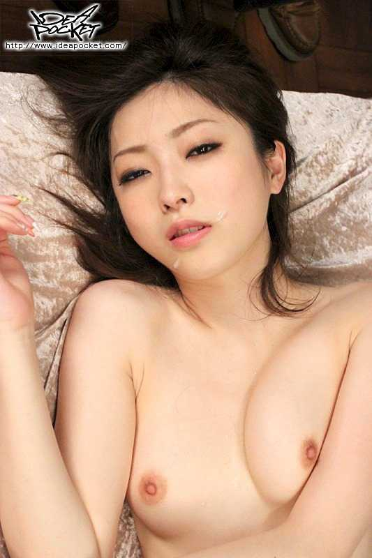美少女の、羽田あい (10)