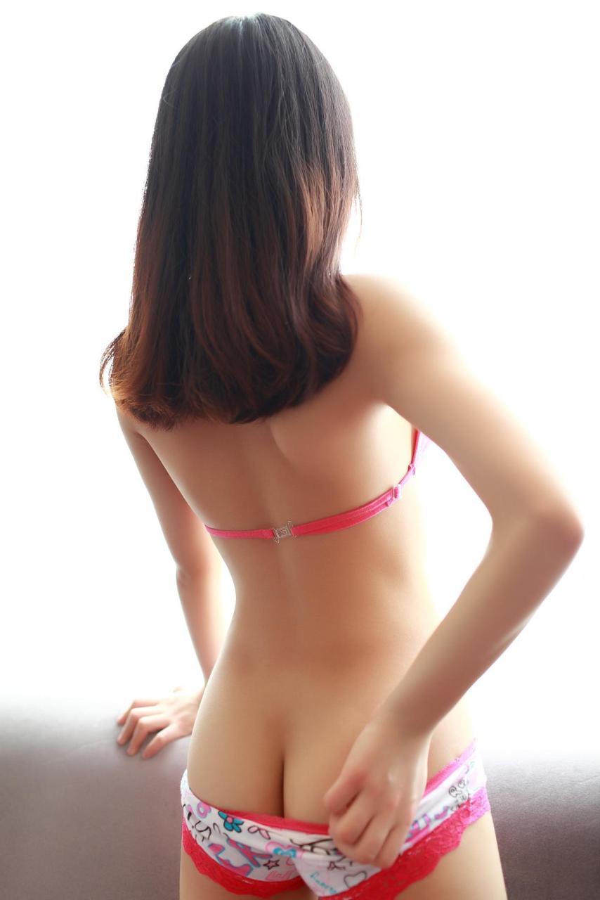 小尻なオシリ (7)