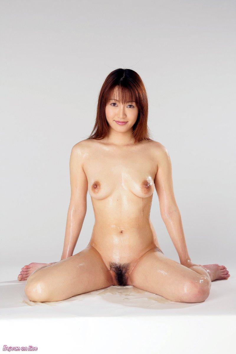 ストリップもしてた、神咲アンナ (7)