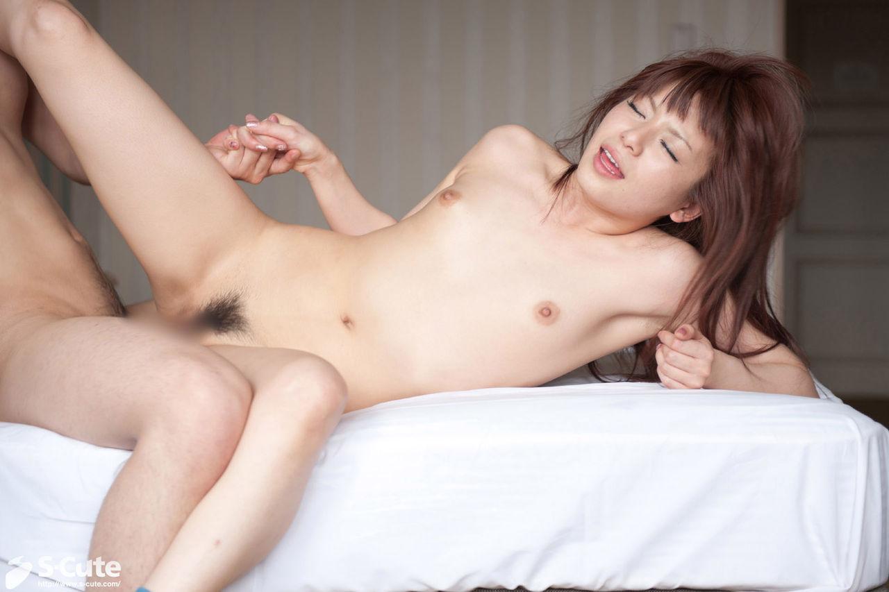 濃厚なSEXをする、栗林里莉 (18)
