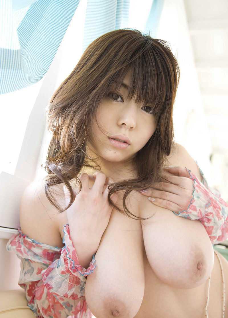 ちょっと太めの女 (11)