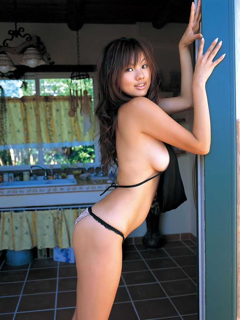 もうちょっとで裸 (12)