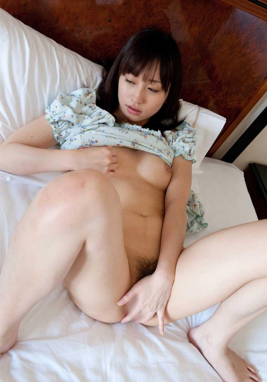 犯される、大沢美加 (4)
