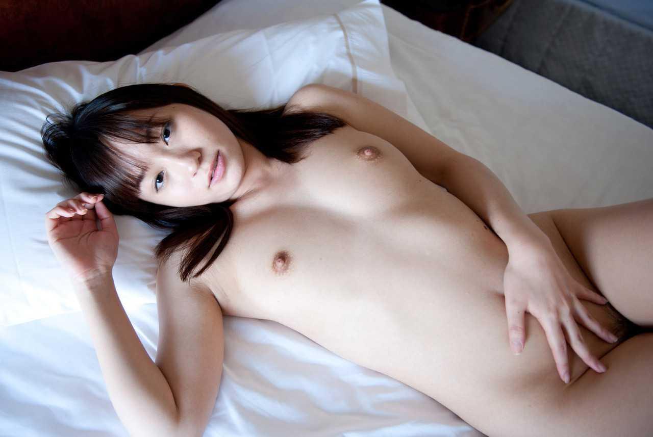 犯される、大沢美加 (2)