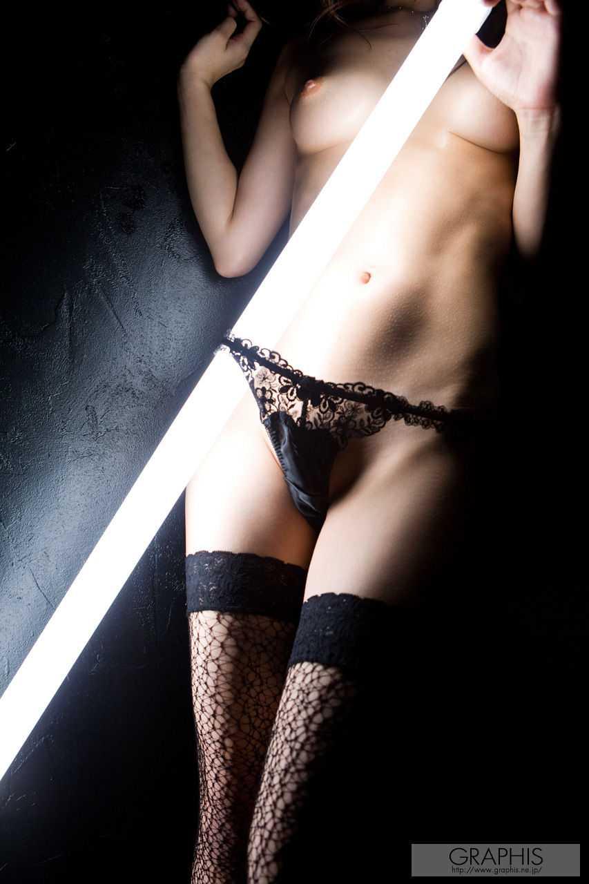 綺麗な体の、紗奈 (7)