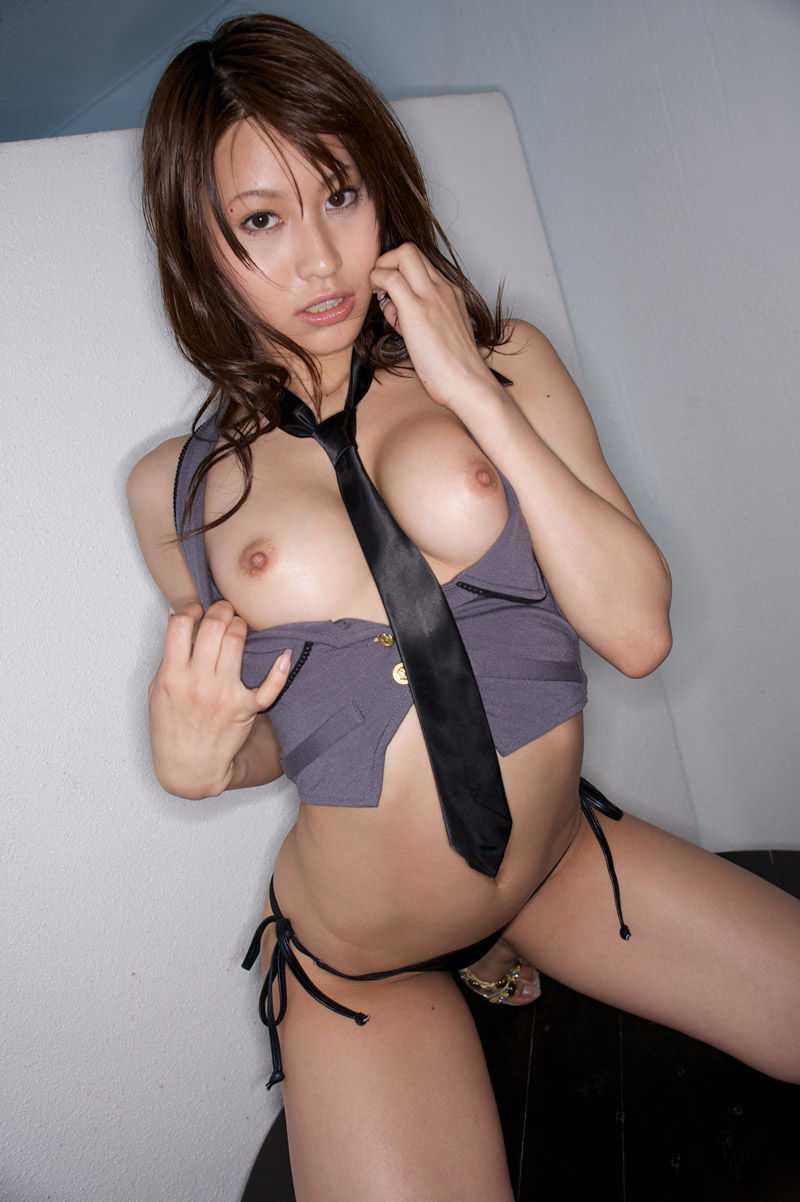 綺麗な体の、紗奈 (8)