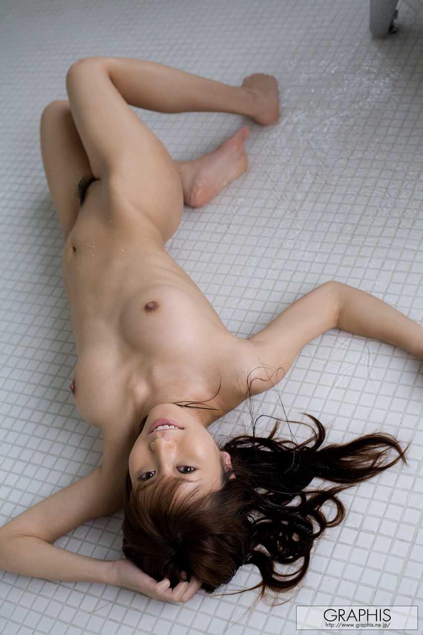綺麗な体の、紗奈 (10)