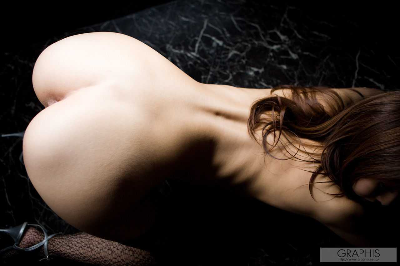 綺麗な体の、紗奈 (16)