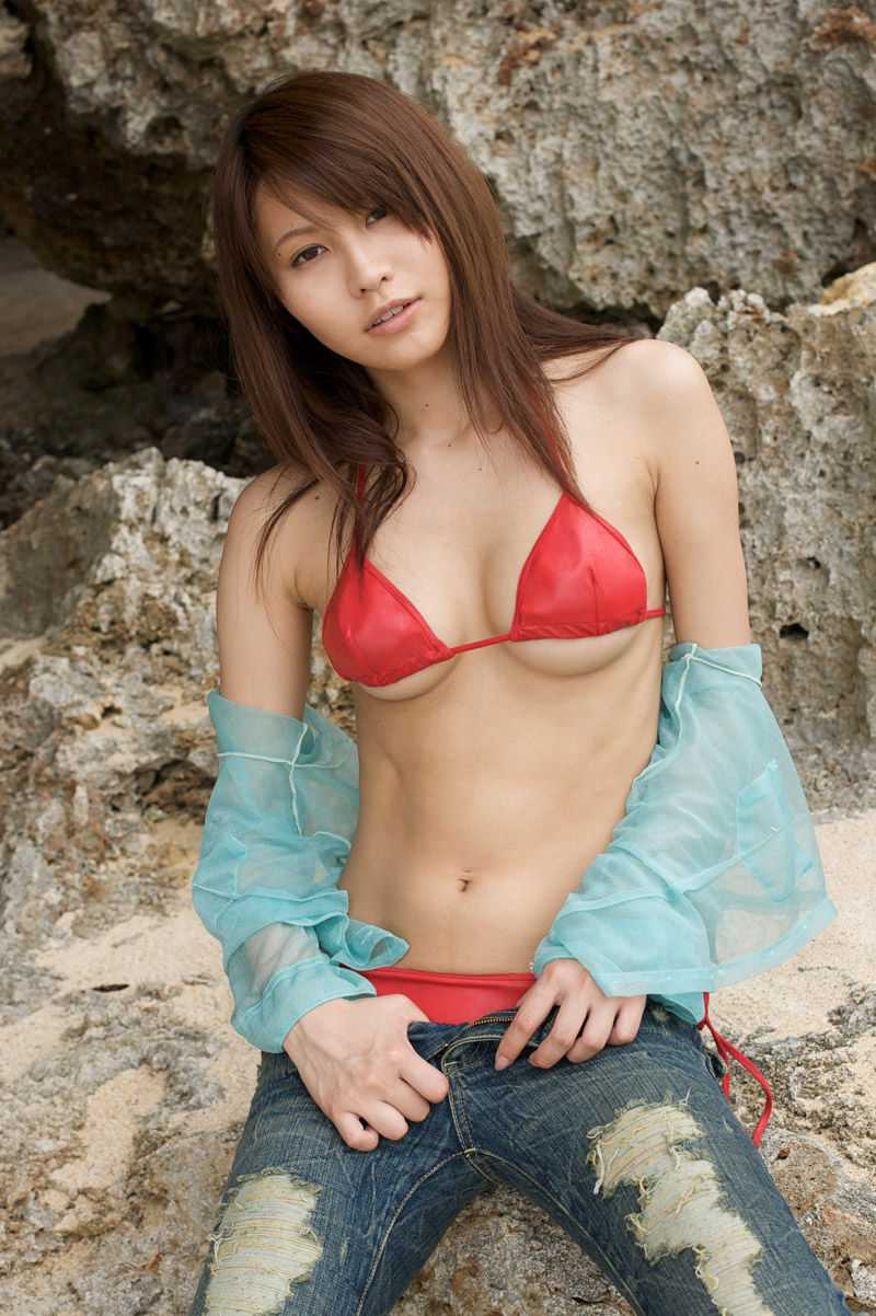 綺麗な体の、紗奈 (15)