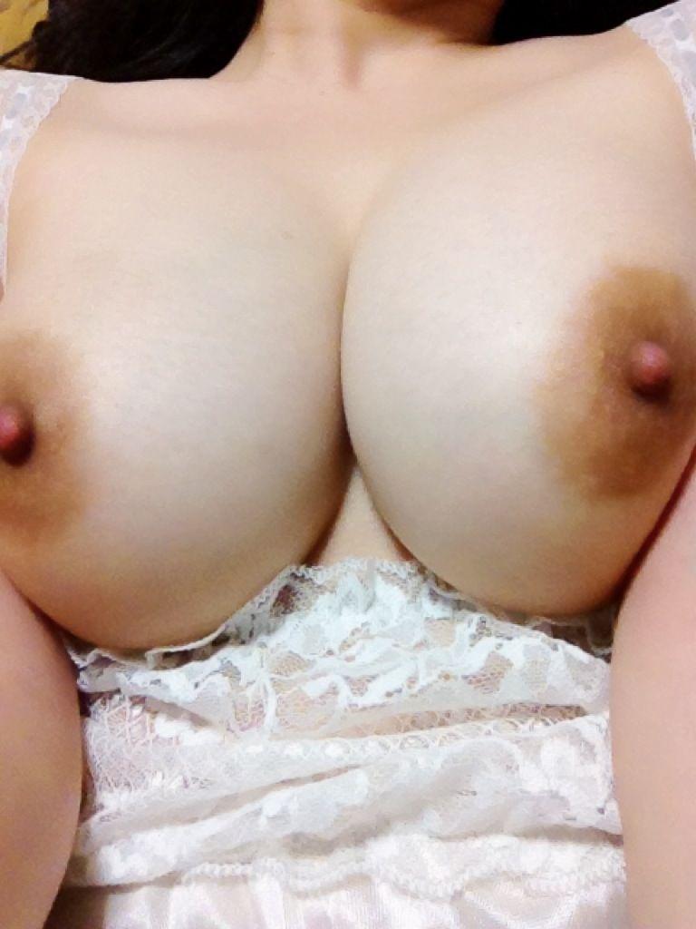 自分の裸体を撮る (3)