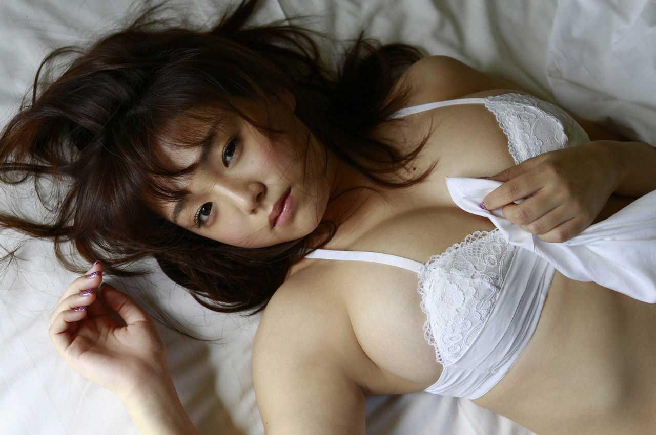 ふわふわボディの、篠崎愛 (14)