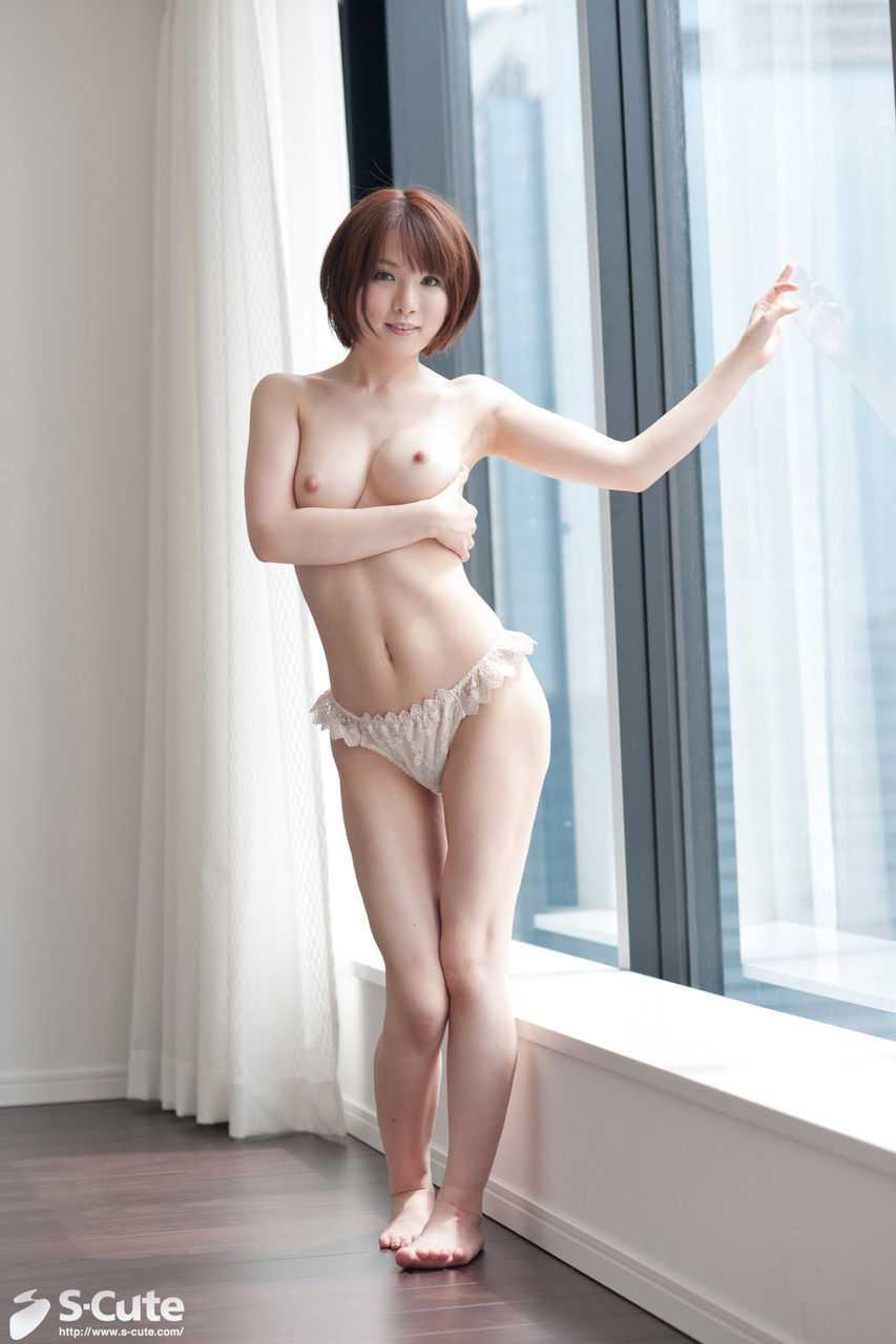セックスしまくり、辻本りょう (16)