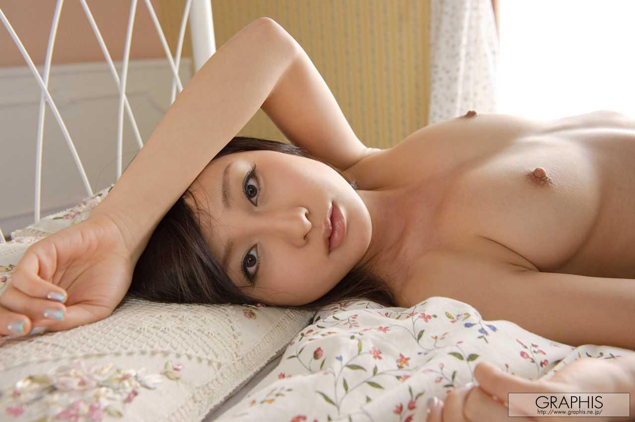 Mっぽい矢野沙紀 (17)