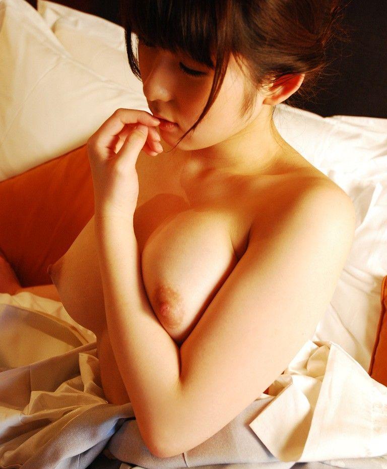 デカい胸が好き (6)