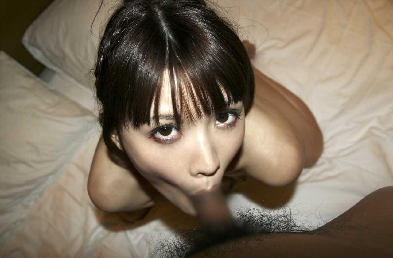 ちんちんペロペロ (15)