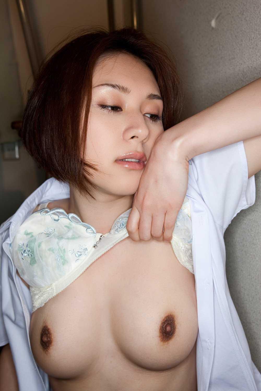 エロくて可愛い、木下柚花 (2)