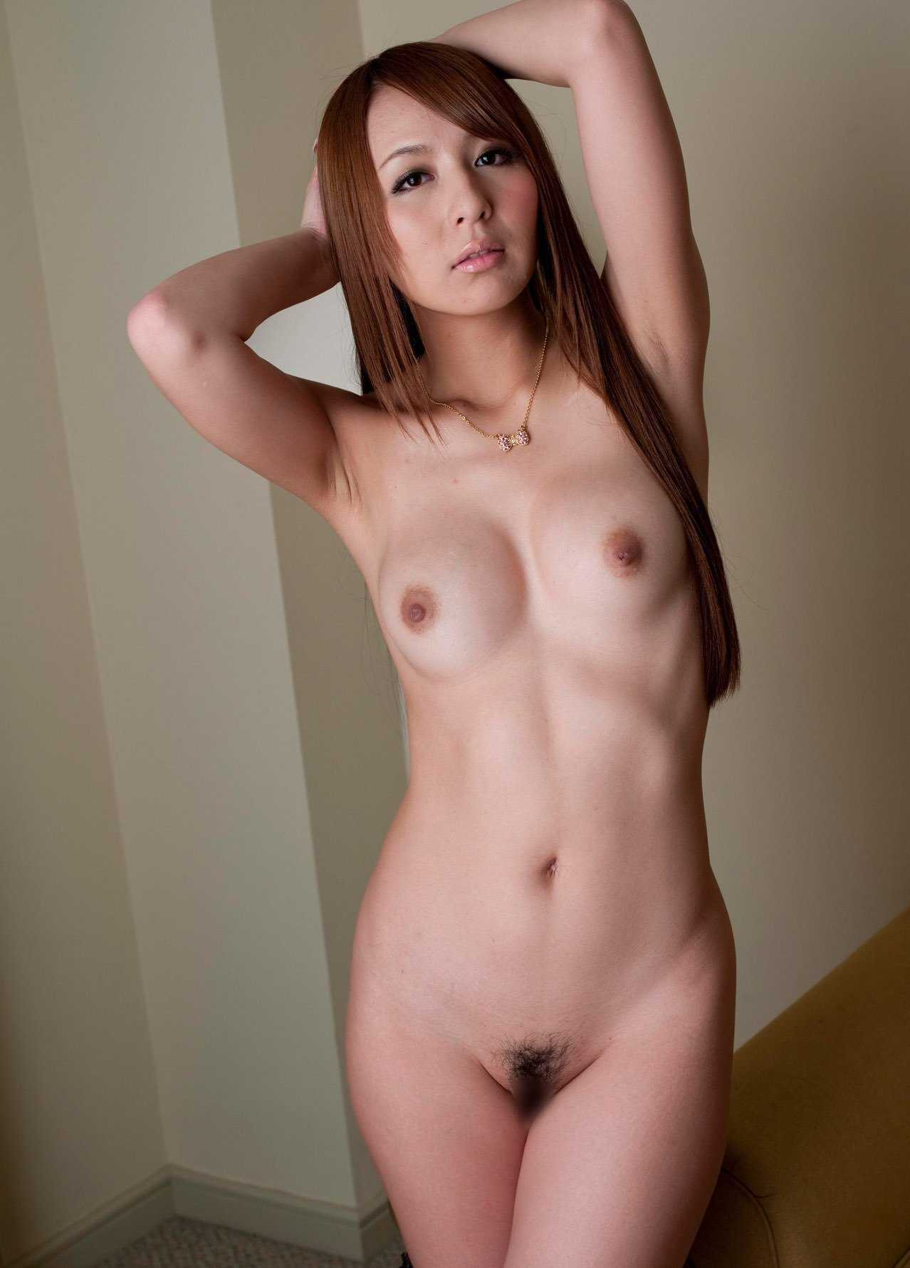 綺麗で可愛い、希崎ジェシカ (20)