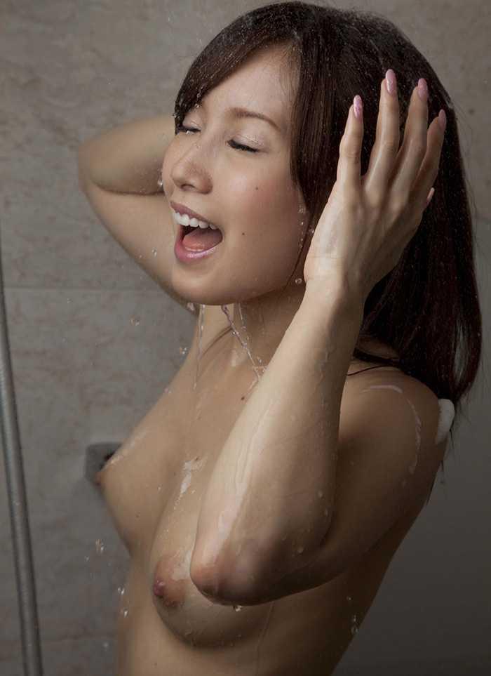 可愛すぎる、小島みなみ (13)