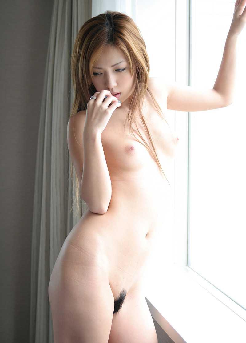 小悪魔っぽい、倖田梨紗 (19)