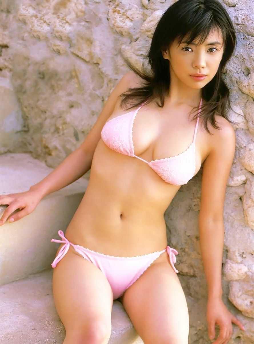 おっぱいが柔らかそうな、倉科カナ (18)
