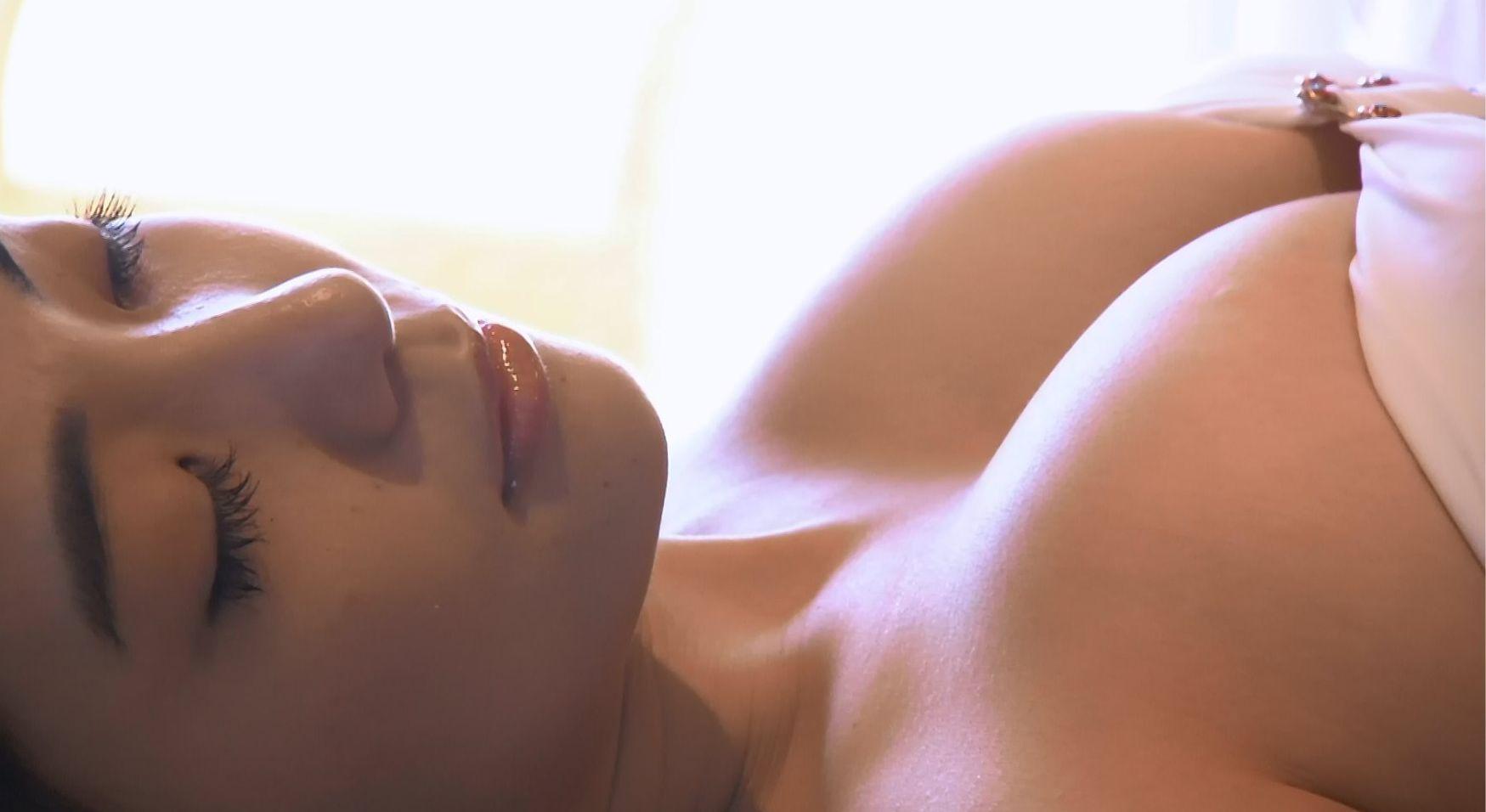 おっぱいが柔らかそうな、倉科カナ (8)