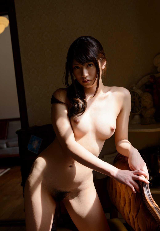 人気急上昇中の、緒川りお (6)