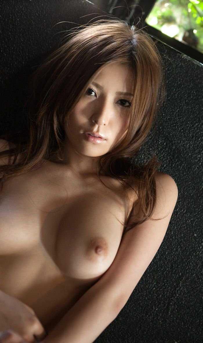 性に積極的な、椎名ゆな (1)