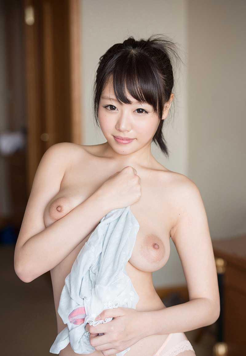 可愛くてスケベな、浜崎真緒 (17)