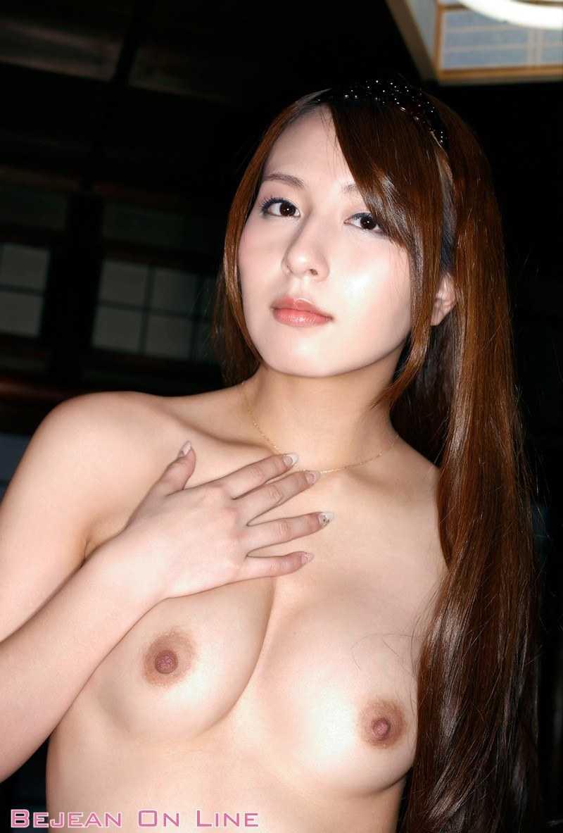 美人なお姉さん、希崎ジェシカ (5)