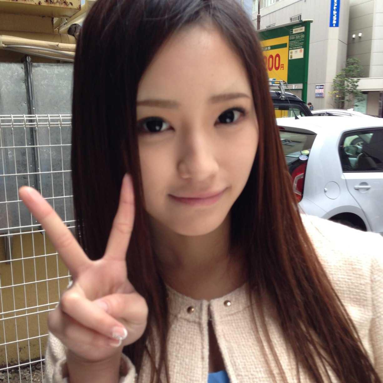 モデルのような、桃谷エリカ (10)