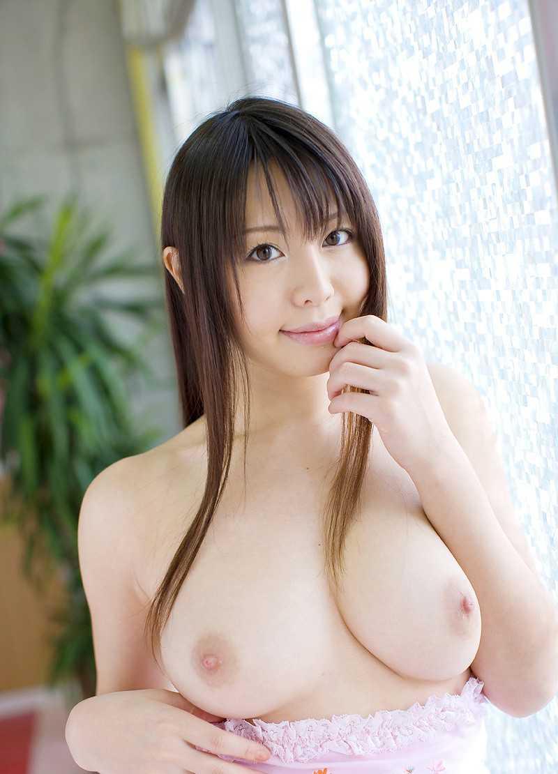 美しい胸 (3)
