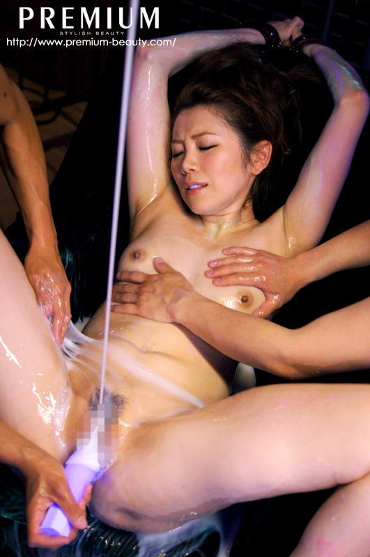おバカキャラの、小川あさ美 (14)