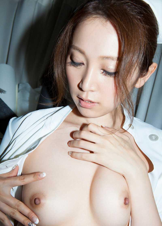 おバカキャラの、小川あさ美 (2)