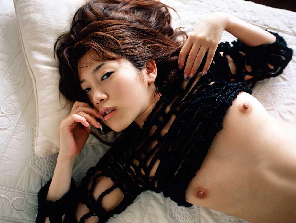 おバカキャラの、小川あさ美 (3)