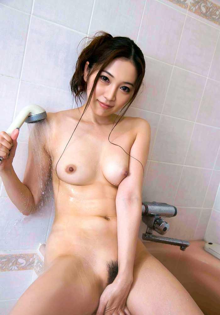 おバカキャラの、小川あさ美 (20)