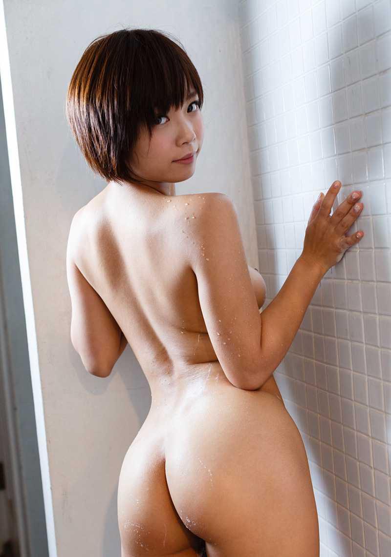キュートな、紗倉まな (5)