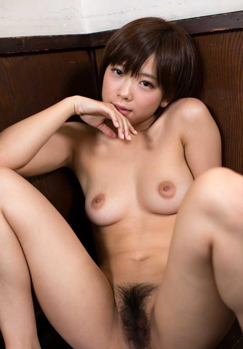 キュートな、紗倉まな (20)