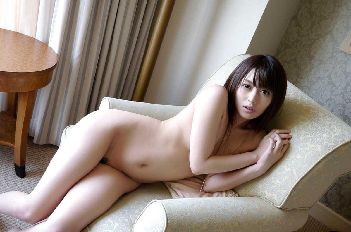 エッチしたくなる、桜井あゆ (5)