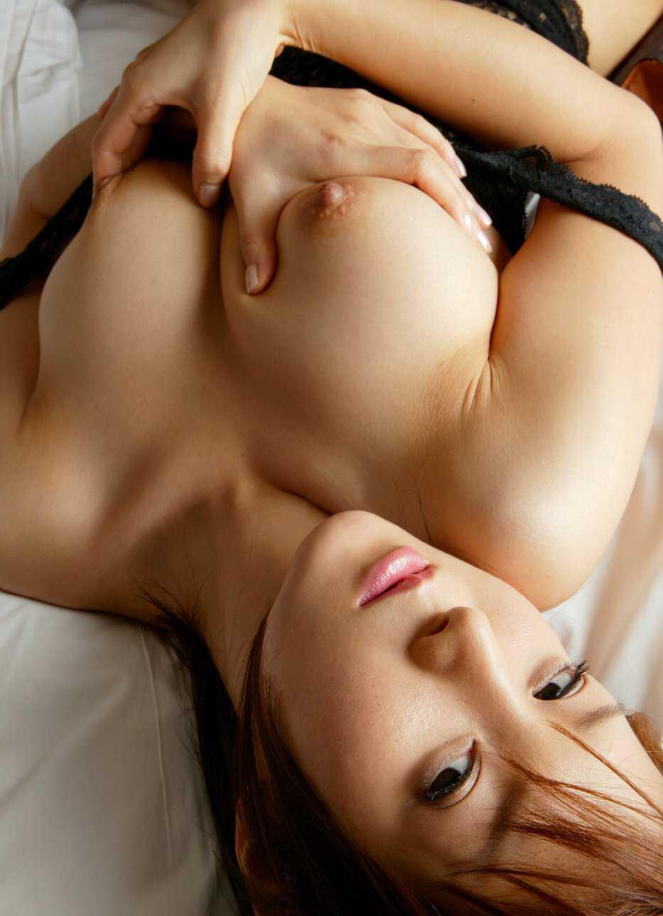 乳首と乳輪 (17)