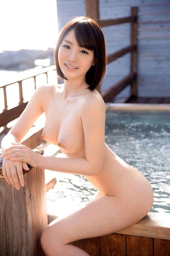 可愛くてエロい、鈴村あいり (20)