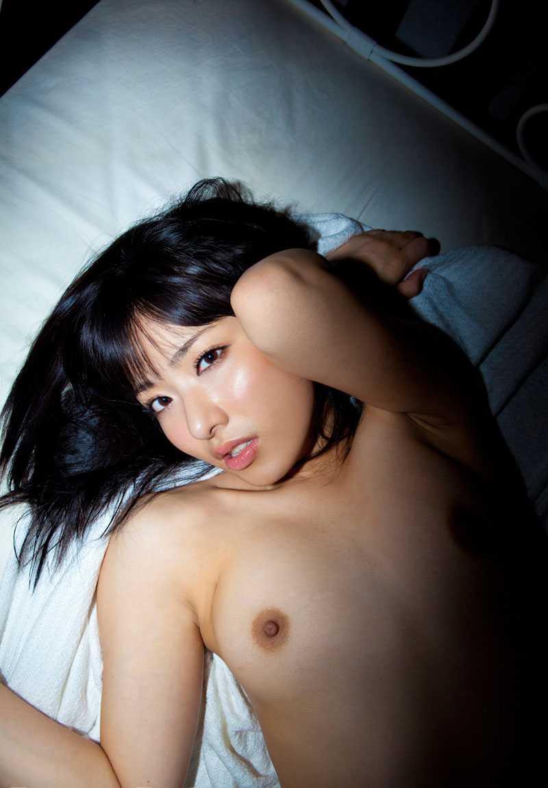 性欲が強い、由愛可奈 (4)